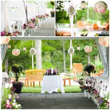 japanese garden wedding decorations home outdoor decoration
