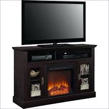 tv stand 96 modern tv stand modern beautiful fireplace tv stand