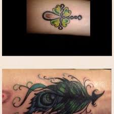 electric voodoo tattoo tattoo reviews 1447 s glenstone ave