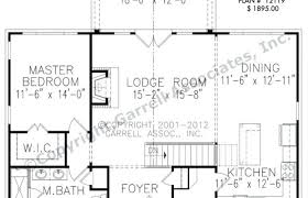 cottage style house plans screened porch cottage house plans small plan with porches one floor tiny romantic