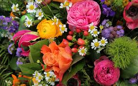flower delivery kansas city crestwood flowers kansas city florist since 1932 flower shop