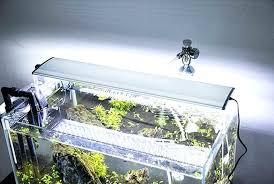 aquarium lights for sale aquarium leds hb lighting aquarium plants sportymom me