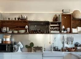 alternative kitchen cabinet ideas 7 simple but genius alternatives to kitchen cabinets