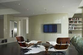 home decor home decorating photo 1136244 fanpop ultra modern home theater decor irooniecom home decor home