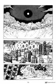 akira akira 6 read akira 6 online page 371