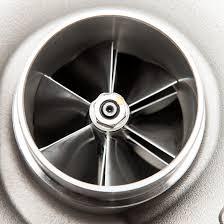 subaru legacy oem wheels cobb subaru 20g turbocharger