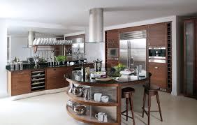 walnut base cabinets smallbone of devizes walnut u0026 silver