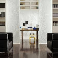 Luan Panels Covered With Decorative Vinyl 32 Sq Ft Beadboard White V Groove Panel 109693 The Home Depot