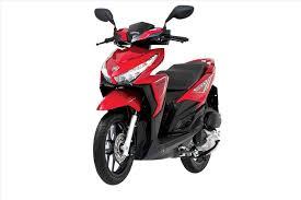 cbr price list honda motorcycle philippines price list u203a hwcars info