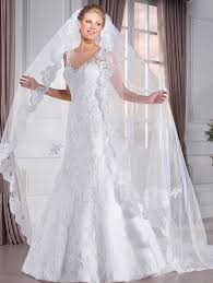 modest lace wedding dress bridal gowns dresses for bride rp0079