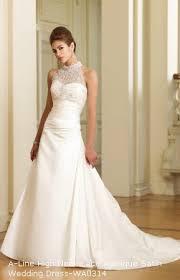 wedding dresses for small bust wedding dress 7foxmall