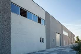 capannoni industriali capannoni industriali