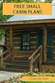 cabin blueprints free cabin blueprints floor plans interior4 traintoball