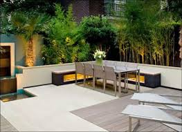 deck ideas for small backyards u2014 marissa kay home ideas the
