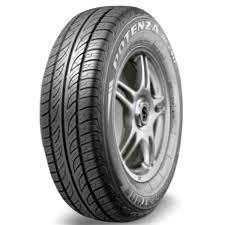 Famsa En Austin Tx by Llanta Bridgestone 185 70 R13 Potenza Re740 86t Prodynamics