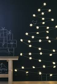 Ikea Lights These 3 Ikea Hacks Are Better Than A Real Christmas Tree