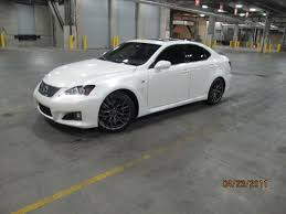 2011 lexus isf for sale 2011 lexus isf stock exhaust vs joe z exhaust clublexus lexus