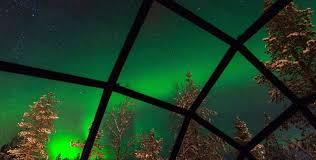 Northern Lights Missouri The 10 Countries You Can Visit To See The Northern Lights