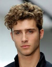hairstyles for curly haired square jawed men 10 trendy hairstyles for curly hair