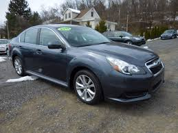 subaru cars 2014 new u0026 used subaru dealer northumberland pa williamsport u0026 bloomsburg