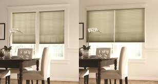 Hang Curtains Higher Than Window by Inside Mount Vs Outside Mount Blinds And Shades Bali Blinds Blog