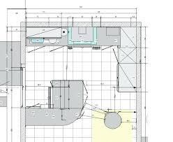 meuble cuisine dimension dimension standard meuble cuisine taille meuble cuisine taille