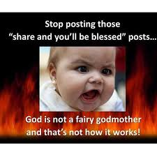 Child Of God Meme - blog jessiebtyson god is not a fairy godmother and that s not