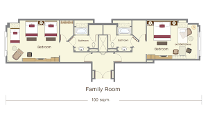 family room floor plans family room 01 jpg