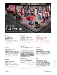 home design story users uncommon ground by bowen enterprises issuu
