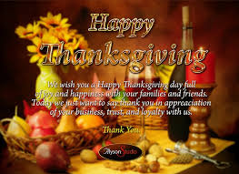 thanksgiving history history of thanksgiving happy