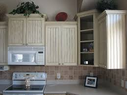 88 examples lovely white beadboard kitchen cabinets new cabinet