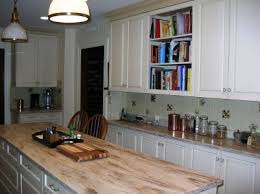Small Galley Kitchen Storage Ideas by Indian Kitchen Designs Photo Gallery Kitchen Design 2016 Small