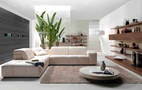 apartments scenic modern living rooms decorating room ide