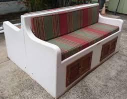 boat seats boat accessories u0026 parts gumtree australia free