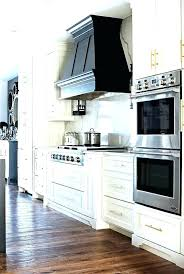 whirlpool under cabinet range hood under cabinet vented range hood exmedia me