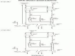 autozone wiring diagrams diagrams wiring diagram schematic