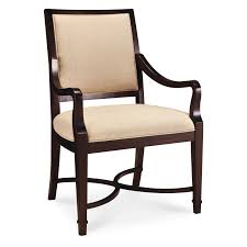 wood dining chairs with arms kashiori com wooden sofa chair