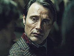 Hannibal Meme - fashions in film and tv the platonic blow hannibal meme 5 6