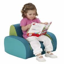 siege en mousse pour bébé fauteuil pour enfant des fauteuils pour filles et garçons