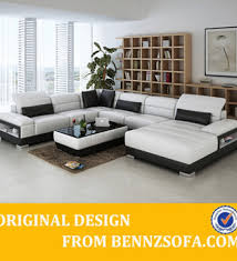 moroccan sofa set moroccan sofa set iasc 2015