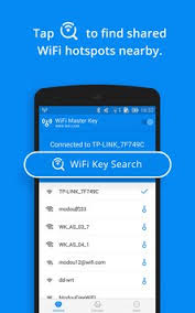 wifi apk wifi master key by wifi apk free tools app for