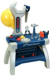 Toddler Tool Benches Black And Decker Toy Tool Workbench Black And Decker Toy Tool