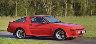 chrysler conquest engine vintage views mitsubishi starion esi r and chrysler conquest tsi
