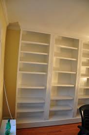 built in bookcases and built in bookshelves in richmond virginia