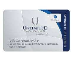 custom plastic membership cards and reward cards