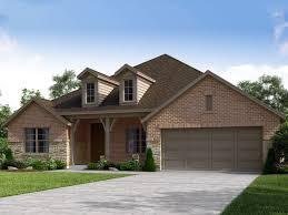 marr team blog marr team at re max prestige chambord by meritage homes floor plan friday