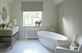 Modern Country Bathroom Modern Country Bathroom Decor Sillyroger