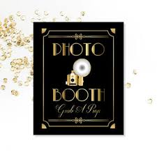 photo booth sign shop photo booth props signs on wanelo