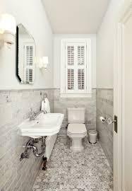 powder bathroom design ideas key measurements to help you design a powder room