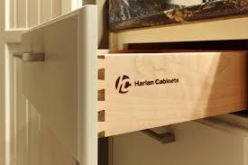 High End Kitchen Cabinets Brands Kitchen Cabinet Brands Kitchen And Decor